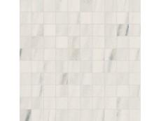 Мозаика Italon Charme Extra Lasa Mosaico 30,5x30,5 см