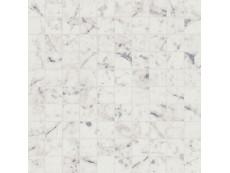 Мозаика Italon Charme Extra Carrara Mosaico 30,5x30,5 см