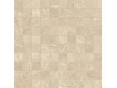 Мозаика Italon Charme Extra Arcadia Mosaico 30,5x30,5 см