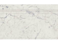 Плинтус Italon Charme Extra Carrara Alzata 15x25 см