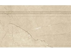 Плинтус Italon Charme Extra Arcadia Alzata 15x25 см