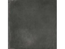 Керамогранит Ariana Worn Shadow Lap. 60x60 см