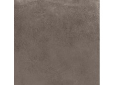 Керамогранит Ariana Worn Mud Ret. 60x60 см