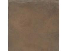 Керамогранит Ariana Worn Copper Lap. 60x60 см