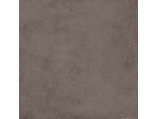 Керамогранит Ariana Worn Mud Lap. 60x60 см