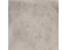 Плитка Marazzi Citta Grigio (Lipsia) 10x30 см