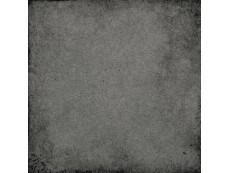 Керамогранит Equipe Art Nouveau Charcoal Grey (24398) 20x20 см