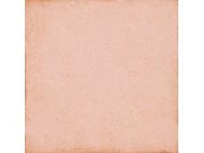 Керамогранит Equipe Art Nouveau Coral Pink (24388) 20x20 см