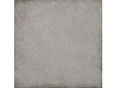 Керамогранит Equipe Art Nouveau Grey (24395) 20x20 см