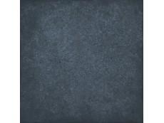 Керамогранит Equipe Art Nouveau Navy Blue (24397) 20x20 см