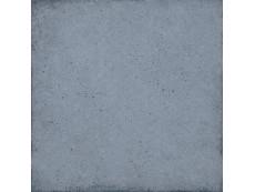 Керамогранит Equipe Art Nouveau Woad Blue (24392) 20x20 см