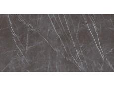 Керамогранит Peronda Museum Greystone Smoke Nat/R (23474) 75,5x151 см