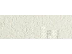 Декор Versace Gold Bia.Str.Pat.Mix (68640) 25x75 см