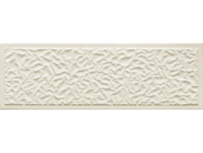 Декор Versace Gold Bia.Str.Acq.Cor. (68660) 25x75 см