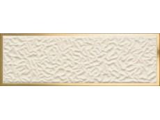 Декор Versace Gold Crema Combi Acq.Corn (68842) 25x75 см