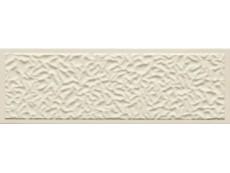 Декор Versace Gold Cre.Str.Acq.Cor. (68662) 25x75 см
