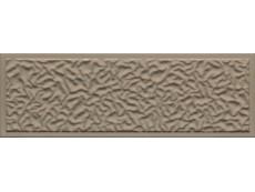 Декор Versace Gold Mar.Str.Acq.Cor. (68663) 25x75 см