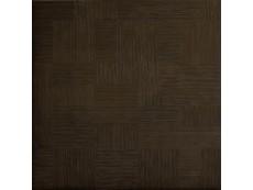 Керамогранит Versace Gold Moka (36502) 60x60 см
