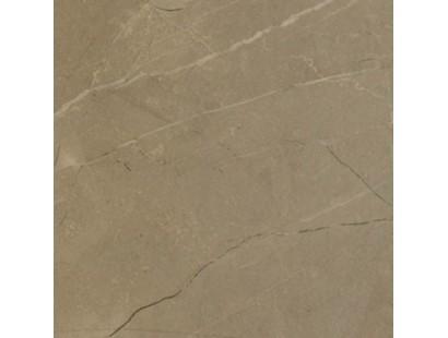 Вставка Marazzi Evolution Marble Bronzo Amani Tozzeto Lux 14,5x14,5 см