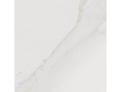 Вставка Marazzi Evolution Marble Calacatta Tozzeto Lux 14,5x14,5 см
