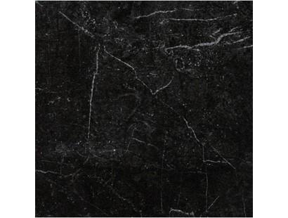 Вставка Marazzi Evolution Marble Nero Marquina Tozzeto Lux 14,5x14,5 см