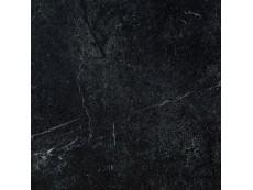 Вставка Marazzi Evolution Marble Nero Marquina Tozzeto 15x15 см