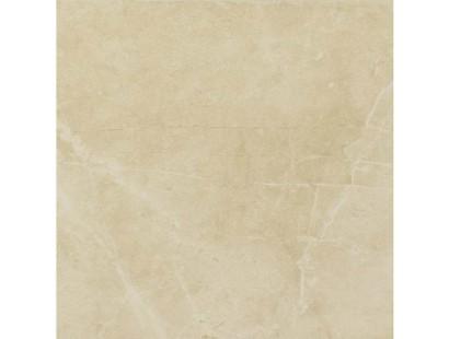 Вставка Marazzi Evolution Marble Golden Cream Tozzeto 15x15 см