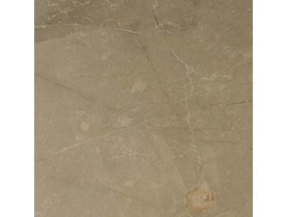 Вставка Marazzi Evolution Marble Bronzo Amani Tozzeto 15x15 см