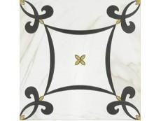 Декор Marazzi Evolution Marble Decoro Lux 58x58 см