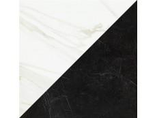 Декор Marazzi Evolution Marble Decoro 60x60 см