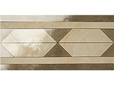 Декор Marazzi Evolution Marble Fascia Lux 29x58 см