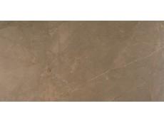 Керамогранит Marazzi Evolution Marble Bronzo Amani Lux 29x58 см