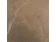 Керамогранит Marazzi Evolution Marble Bronzo Amani 60x60 см
