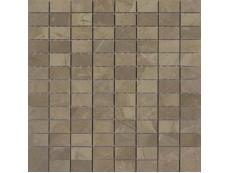 Мозаика Marazzi Evolution Marble Mosaico 30x30 см