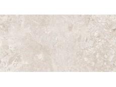 Керамогранит Peronda Museum Solto Sand/Rw/R 50x100 см