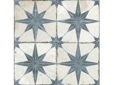 Керамогранит Peronda Fs Star Blue (23200) 45x45 см