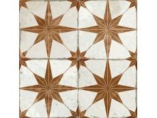 Керамогранит Peronda Fs Star Oxide (23198) 45x45 см