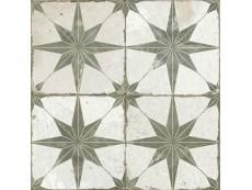 Керамогранит Peronda Fs Star Sage (23199) 45x45 см