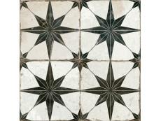 Керамогранит Peronda Fs Star-N (19136) 45x45 см
