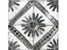 Керамогранит Peronda Fs Marrakech Grey 45x45 см