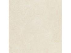 Керамогранит Peronda Leitha-H/R (14567) 44.7x44.7 см