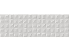 Плитка Cifre Cromatica Kleber Pearl Brillo 25x75 см