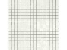 Плитка Cifre Cromatica Vison Brillo 25x75 см