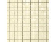 Плитка Cifre Cromatica White Brillo 25x75 см