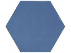 Керамогранит Souk Nomade Blue 13,9x16 см
