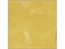 Плитка Souk Ocre 13x13 см