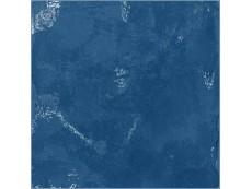 Плитка Souk Blue 13x13 см