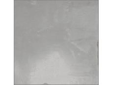 Плитка Souk Grey 13x13 см