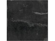 Плитка Souk Black 13x13 см