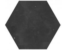 Керамогранит Souk Nomade Black 13,9x16 см